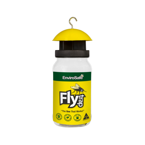 EnviroSafe Fly Trap